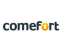 Comefort