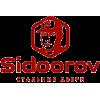 Sidoorov г. Екатеринбург (36)