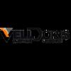 VellDoris (Велдорис) г. Санкт-Петербург
