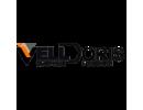 VellDoris