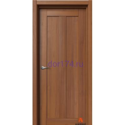 Межкомнатная дверь Берлин 1