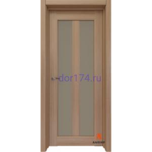 Межкомнатная дверь Берлин 2