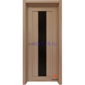 Межкомнатная дверь Берлин 3