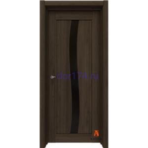 Межкомнатная дверь Берлин 4