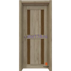 Межкомнатная дверь Берлин 5