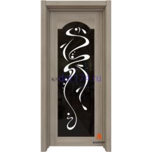 Межкомнатная дверь Берлин 6