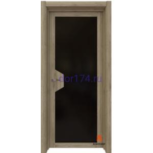 Межкомнатная дверь Берлин 8
