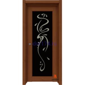 Межкомнатная дверь Берлин 9