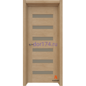 Межкомнатная дверь Мадрид 10