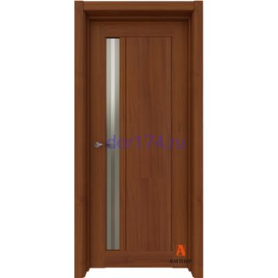 Межкомнатная дверь Мадрид 11