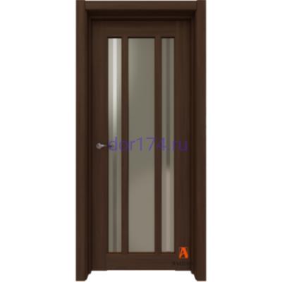 Межкомнатная дверь Мадрид 12