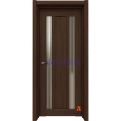 Межкомнатная дверь Мадрид 13