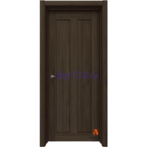 Межкомнатная дверь Мадрид 1