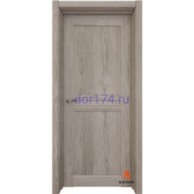 Межкомнатная дверь Мадрид 2