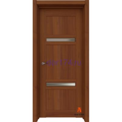 Межкомнатная дверь Мадрид 3