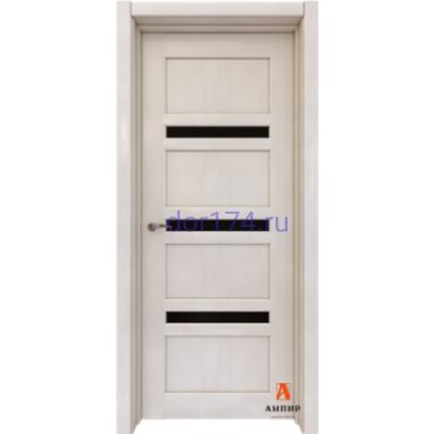 Межкомнатная дверь Мадрид 4
