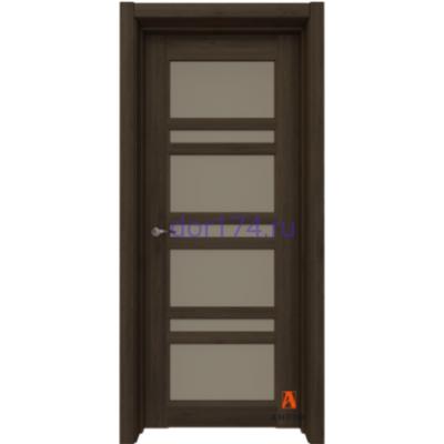 Межкомнатная дверь Мадрид 5