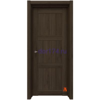 Межкомнатная дверь Мадрид 6
