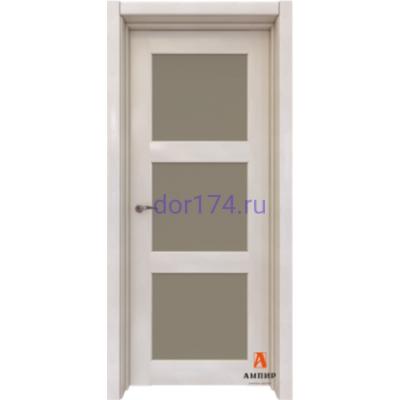 Межкомнатная дверь Мадрид 7