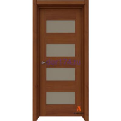 Межкомнатная дверь Мадрид 8