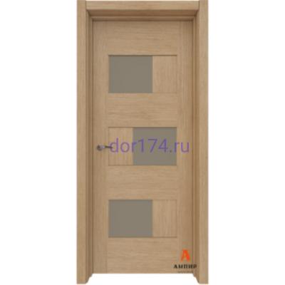 Межкомнатная дверь Мадрид 9