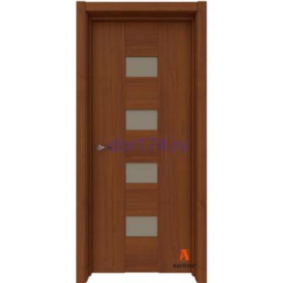 Межкомнатная дверь Прага 1