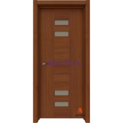 Межкомнатная дверь Прага 2