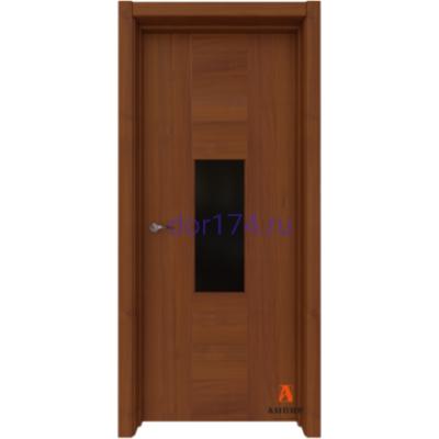 Межкомнатная дверь Прага 3
