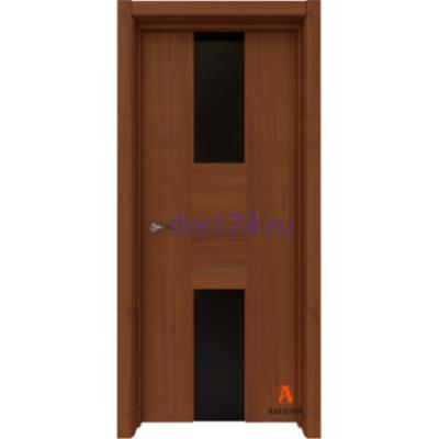 Межкомнатная дверь Прага 4