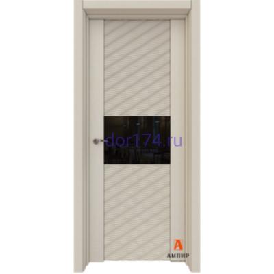 Межкомнатная дверь Сицилия 1