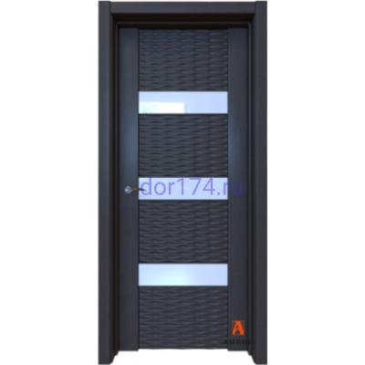 Межкомнатная дверь Торино 3