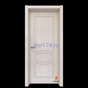 Межкомнатная дверь Алина