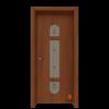 Межкомнатная дверь Диадема