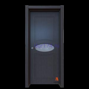 Межкомнатная дверь Галина