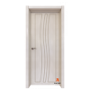 Межкомнатная дверь Грация 2