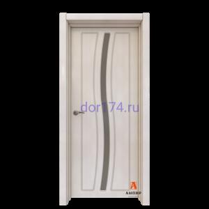 Межкомнатная дверь Грация2