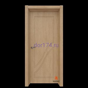 Межкомнатная дверь Жасмин