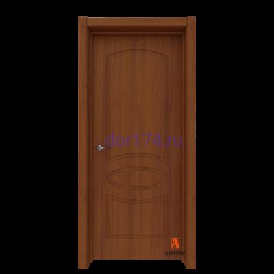 Межкомнатная дверь Каролина