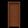 Межкомнатная дверь Кэрол