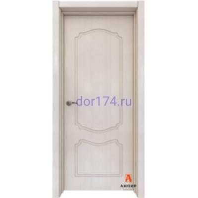Межкомнатная дверь Натали