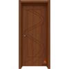 Межкомнатная дверь Нимфа
