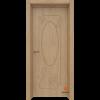 Межкомнатная дверь Вальс