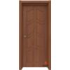 Межкомнатная дверь Ампир