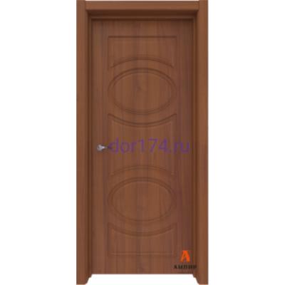 Межкомнатная дверь Колизей