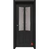 Межкомнатная дверь Полина