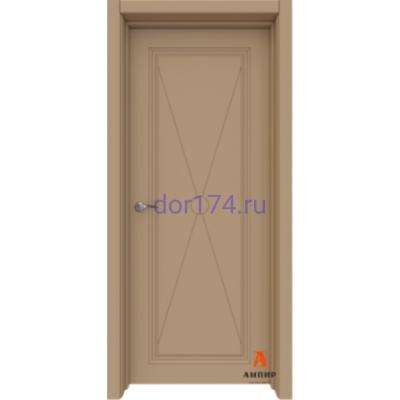 Межкомнатная дверь Техно 2
