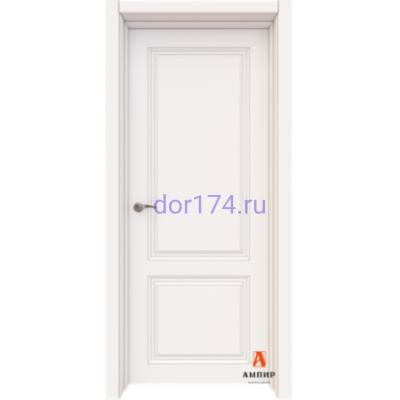Межкомнатная дверь Техно 5