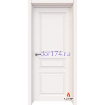 Межкомнатная дверь Техно 6