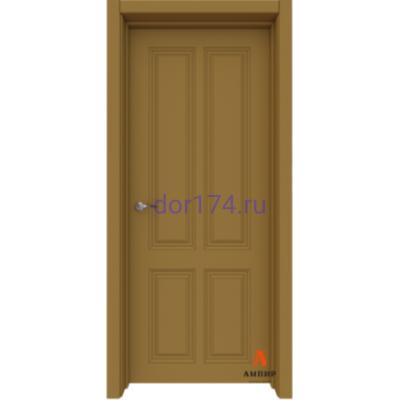 Межкомнатная дверь Техно 7