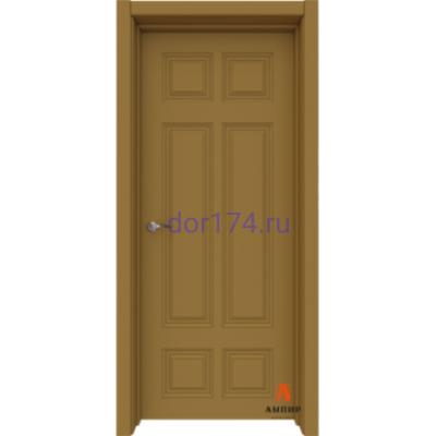 Межкомнатная дверь Техно 8